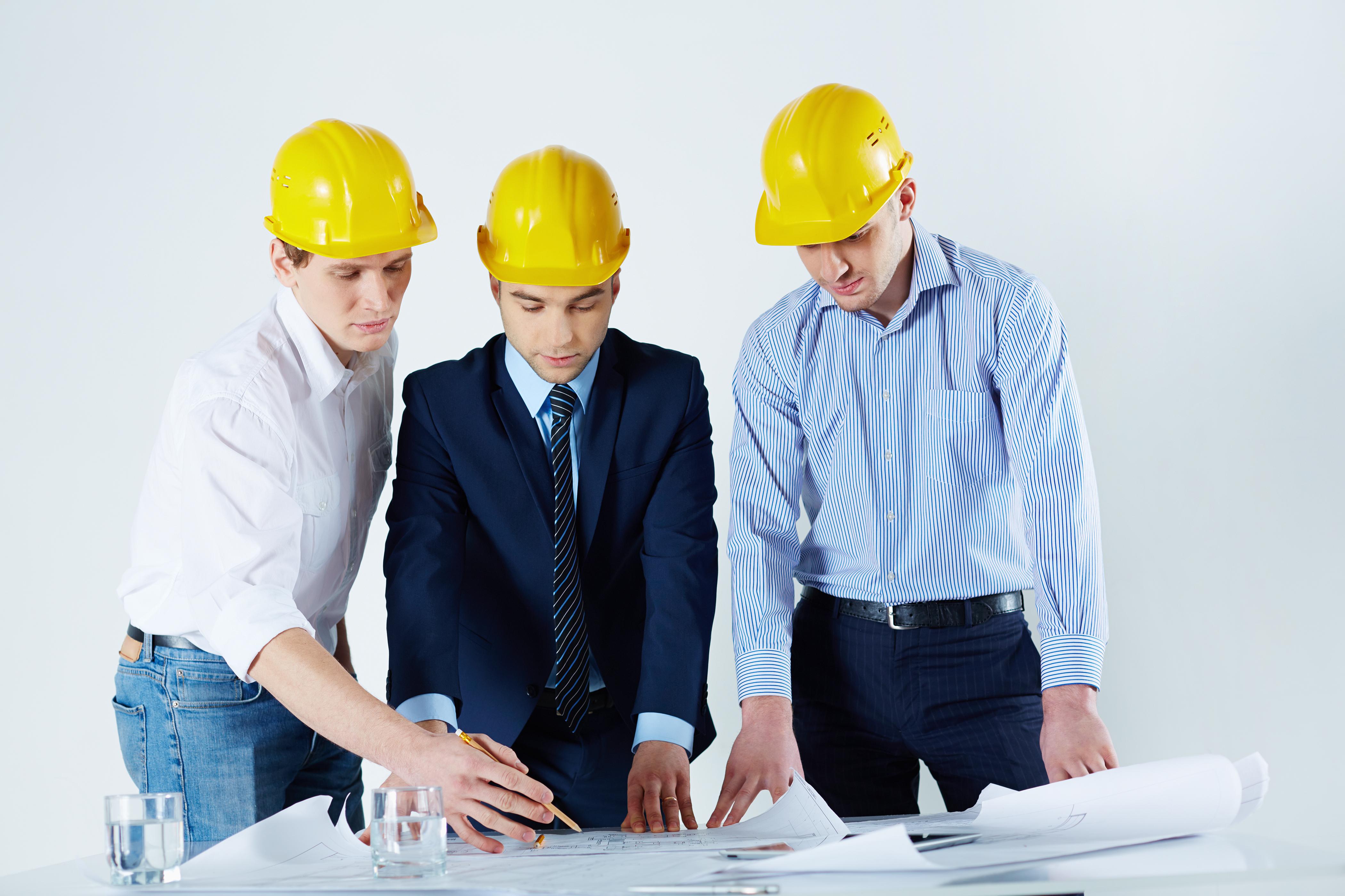 Reformas y construcción albañiles