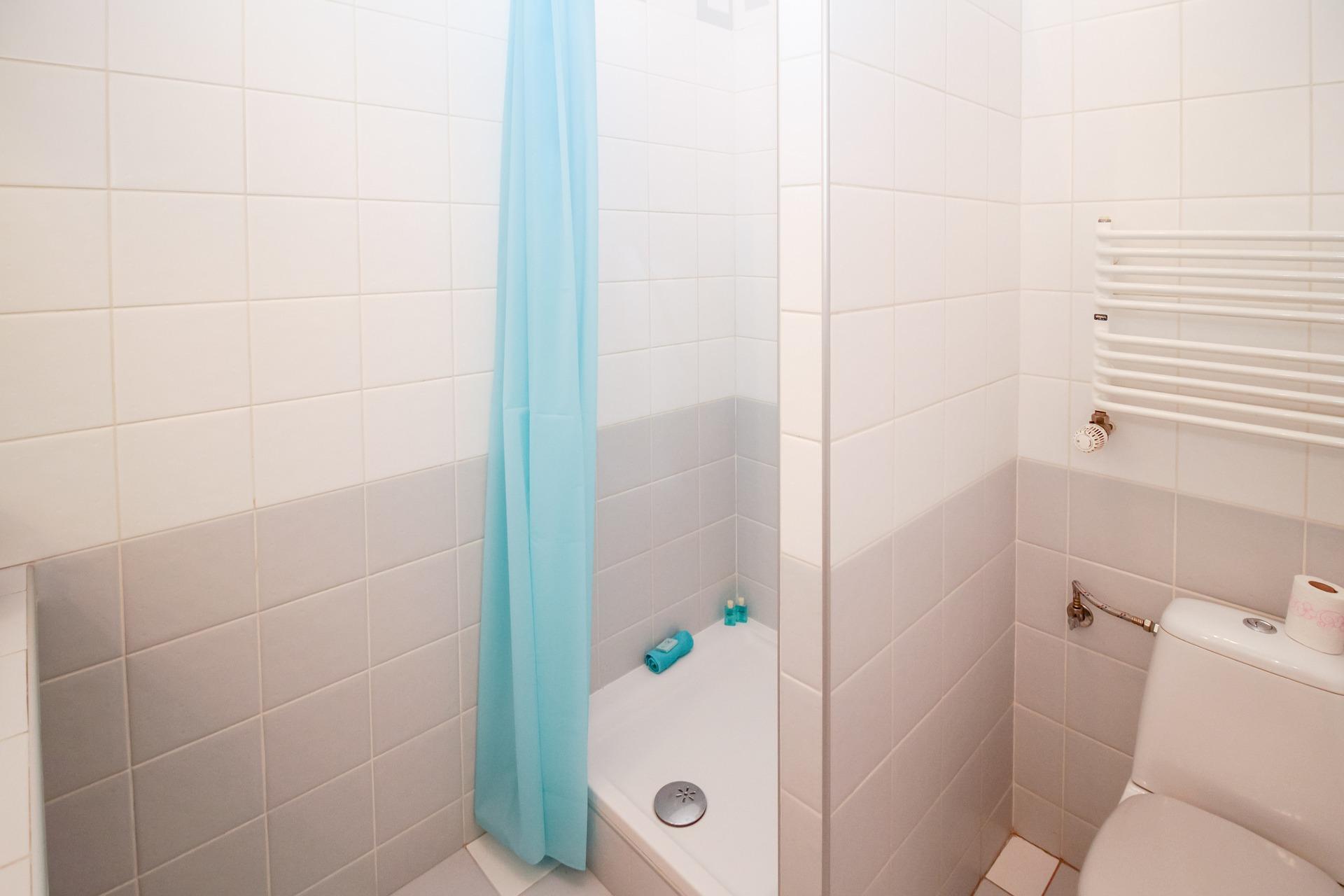 Seis consejos para reformar el baño
