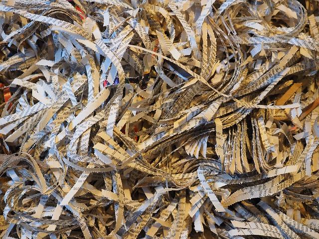 Hacer una reforma con materiales Ecológicos