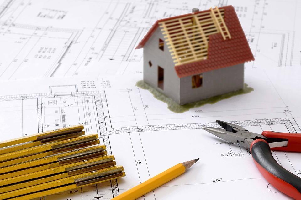 La importancia de la accesibilidad de las viviendas