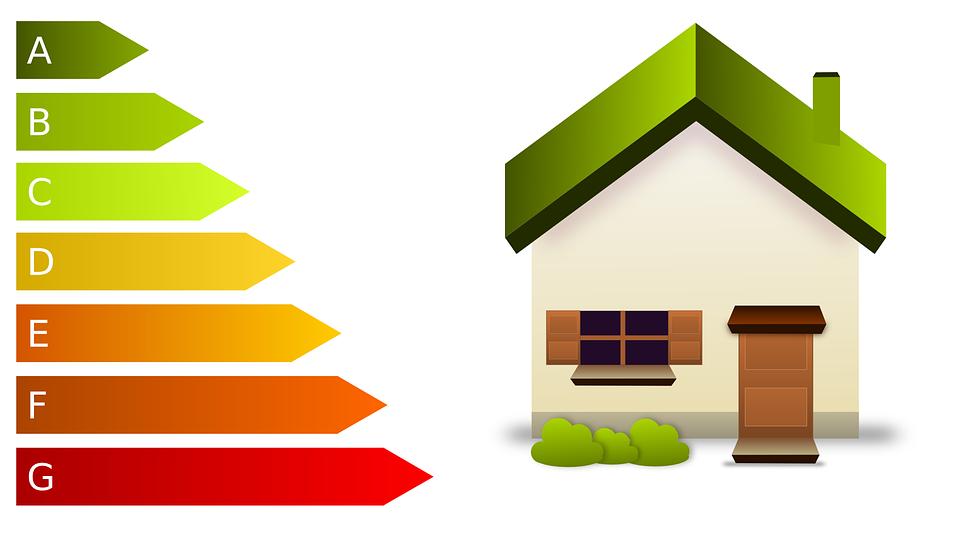 Ahorro energético: consigue una vivienda más eficiente