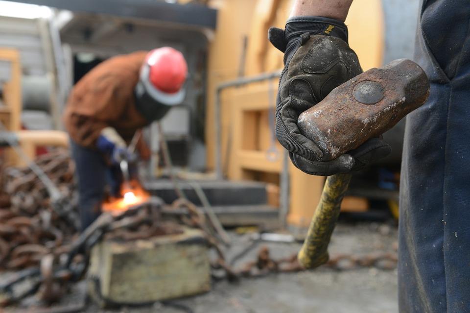 Construcciones y reformas: elige Construcciones Vela