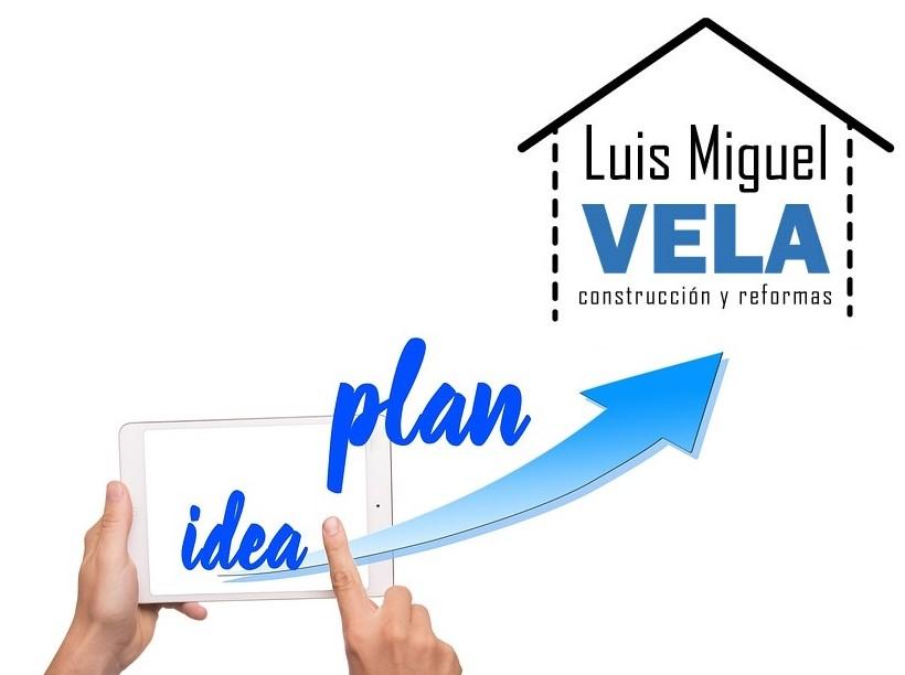 ¡Necesitas una reforma integral en tu vivienda!