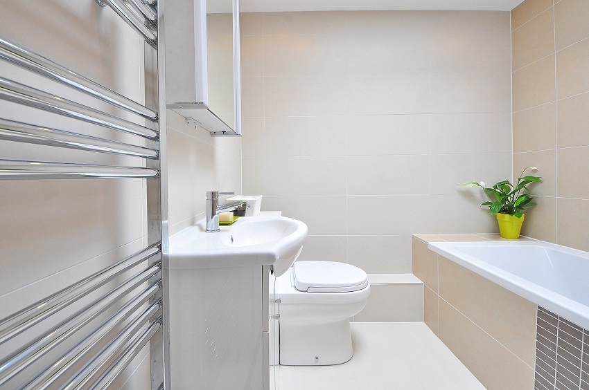 Qué tener en cuenta al reformar tu cuarto de baño