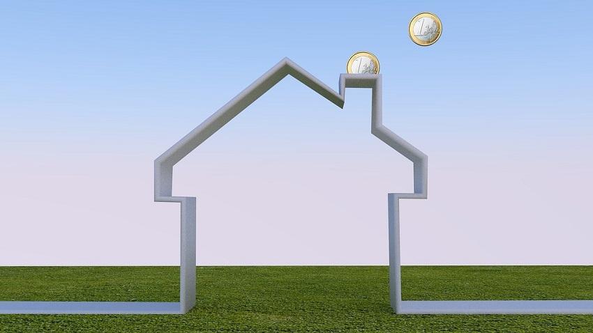 Reformas y ahorro energético: qué tener en cuenta