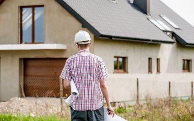 5 errores que puedes evitar al reformar una casa