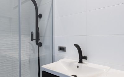 Este verano, ¡optimiza tu cuarto de baño!